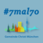 #7mal70 Podcast Download