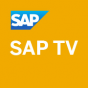 SAP TV Video Podcast (Deutsch) Podcast herunterladen
