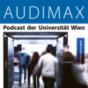 Audimax