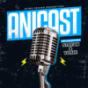 AniCast - Dein Anime und Manga Podcast