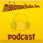 Missionsschul Podcast Podcast herunterladen