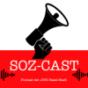 SOZ-CAST | Podcast der JUSO Basel-Stadt