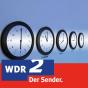 WDR 2 Kompakt - das Wichtigste vom Tage Podcast Download