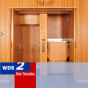 WDR 2 - Paternoster Podcast Download
