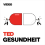 TEDTalks Gesundheit Podcast Download