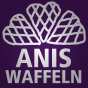Der Aniswaffeln-Podcast Podcast Download