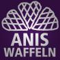 Der Aniswaffeln-Podcast Podcast herunterladen