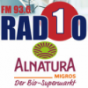 Radio 1 - Experte Ernährungsberatung Podcast Download