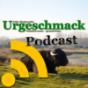 Urgeschmack » Podcast Feed Podcast herunterladen