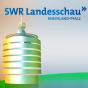 SWR - Landesschau Rheinland-Pfalz Podcast Download