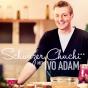 Schwiizer Chuchi mit Ivo Adam Podcast Download