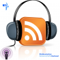 Predigten SV Sindelfingen Podcast herunterladen