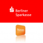 Berliner Sparkasse - Podcasts Podcast herunterladen