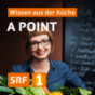 À point Podcast herunterladen