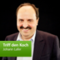 Johann Lafer: Triff den Koch Podcast herunterladen