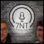 7 Navy Talk