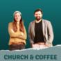 Church & Coffee