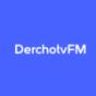 DerchotvFM Podcast Download