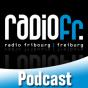 radiofr.ch - DE_infos Podcast Download