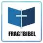 Frag die Bibel