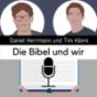 Die Bibel und wir