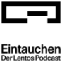 Eintauchen: der Lentos Podcast Podcast Download