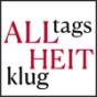 Alltagsklugheit Podcast Download