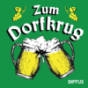 Zum Dorfkrug - Der Podcast von Zugezogen Maskulin Hörspiel