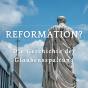 Reformation? Die Geschichte der Glaubensspaltung Podcast Download