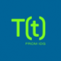 IDG TECHtalk DE Podcast Download