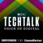 IDG TechTalk | Voice of Digital Podcast Download