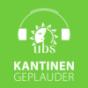 Kantinengeplauder Podcast Download