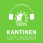 Kantinengeplauder Podcast Download