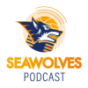 Wolfsgeheul Podcast Download