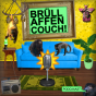 Brüllaffencouch (enhanced) Podcast Download