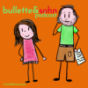 Podcast Download - Folge bullette&sohn #6 fast & fasten online hören