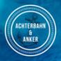 Achterbahn & Anker Podcast Download