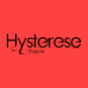 Hysterese Podcast Download