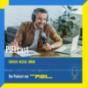 Podcast Download - Folge #7 Im PIEL-Bistro mit... Maik Martick online hören