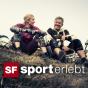 sporterlebt Podcast herunterladen