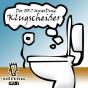 SR - 103.7 UnserDing Klugscheißer Podcast herunterladen