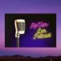 ReVier -Der Pottcast Podcast Download
