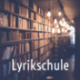 Lyrikschule Podcast Download