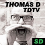 Thomas D - TDTV (Standard-Definition) Podcast herunterladen