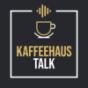 KaffeehausTALK Podcast Download
