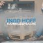 Kamingespräche mit Ingo Hoff Podcast Download