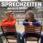 Podcast Download - Folge Sprechzeiten - Spezial: einfach komplex online hören