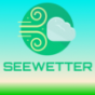 Seewetterbericht Podcast Download