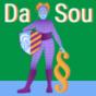 DaSou – Im Einsatz für Deine Datensouveränität