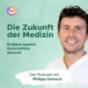 Gesundheit ist ansteckend - Dein Podiom Podcast mit Philipp Domsch